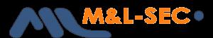M&L Sec Kft. Logo